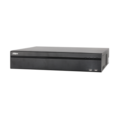 NVR32 PORT REF 608-32-4KS2