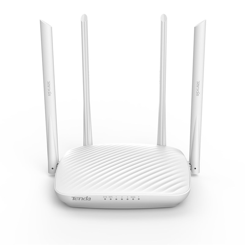POINT DACCES Tenda F9 600Mbps